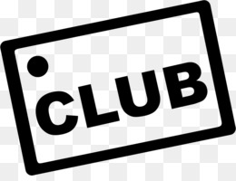 Beta Club Icon PNG and Beta Club Icon Transparent Clipart.