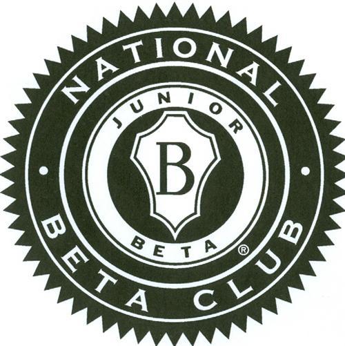 National Beta Club Clip Art N2 free image.