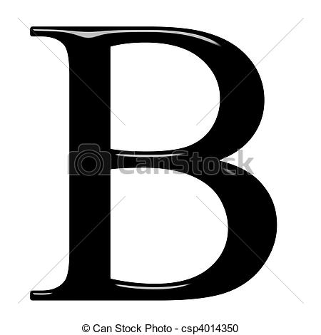 Beta Greek Letter Clipart Clipground