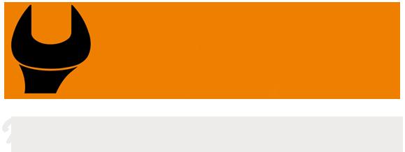 Beta logo png » PNG Image.