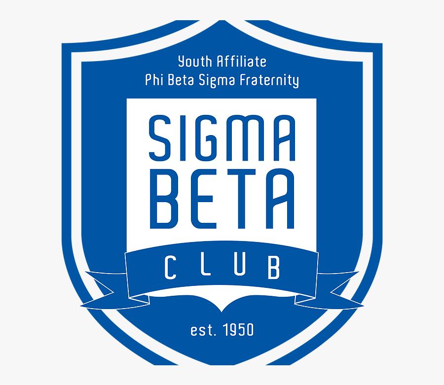 Phi Beta Sigma , Free Transparent Clipart.