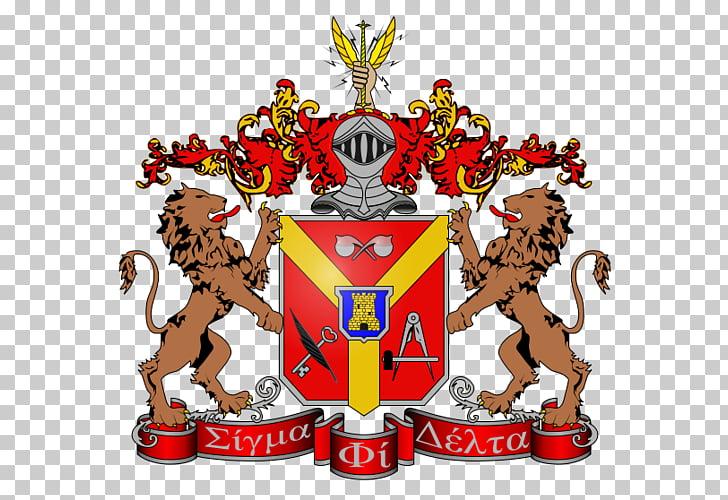Marquette University Fraternities and sororities Delta Sigma.