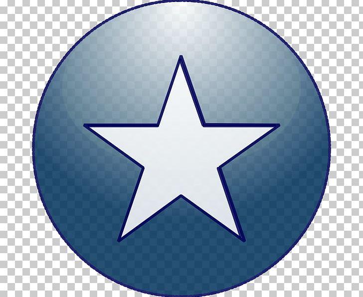 Phi Gamma Delta Suwannee Valley Quilt Shoppe Idea Symbol PNG.