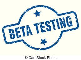 Beta testing Vector Clip Art Illustrations. 366 Beta testing.