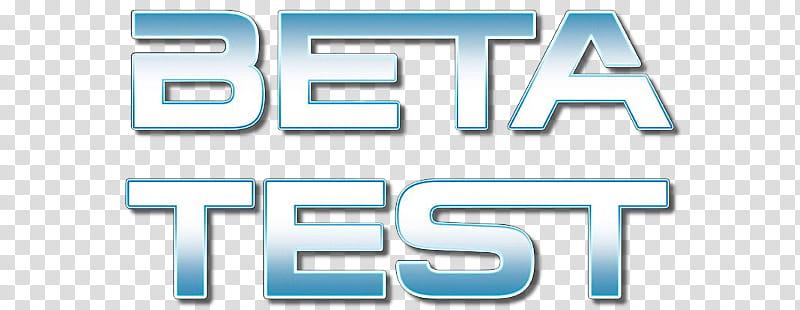 Folder Icon Beta Test , beta.