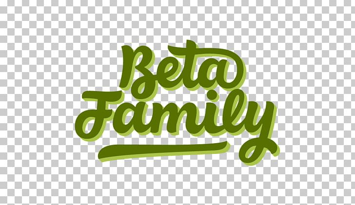 Crowdsourced Testing Beta Family Beta Tester Software.
