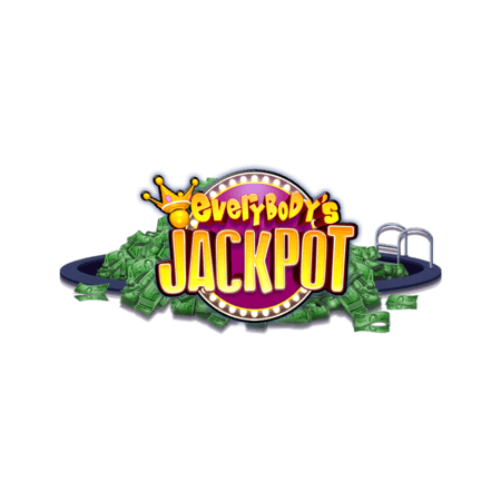Play Everybody\'s Jackpot Game (94.01% RTP) » Betfair Casino.