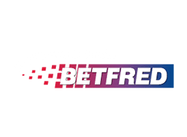 Betfred Review & Test 2018 » Bet on Betfred horse racing now!.