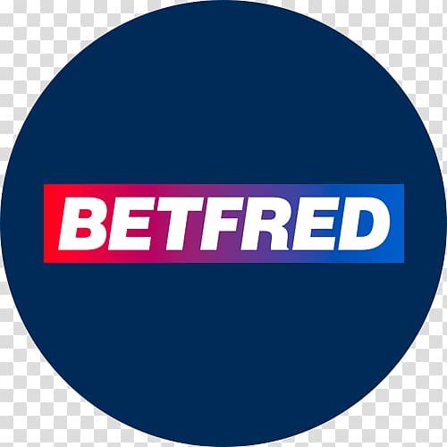 Logo Brand Organization Trademark Betfred, sportsbook.