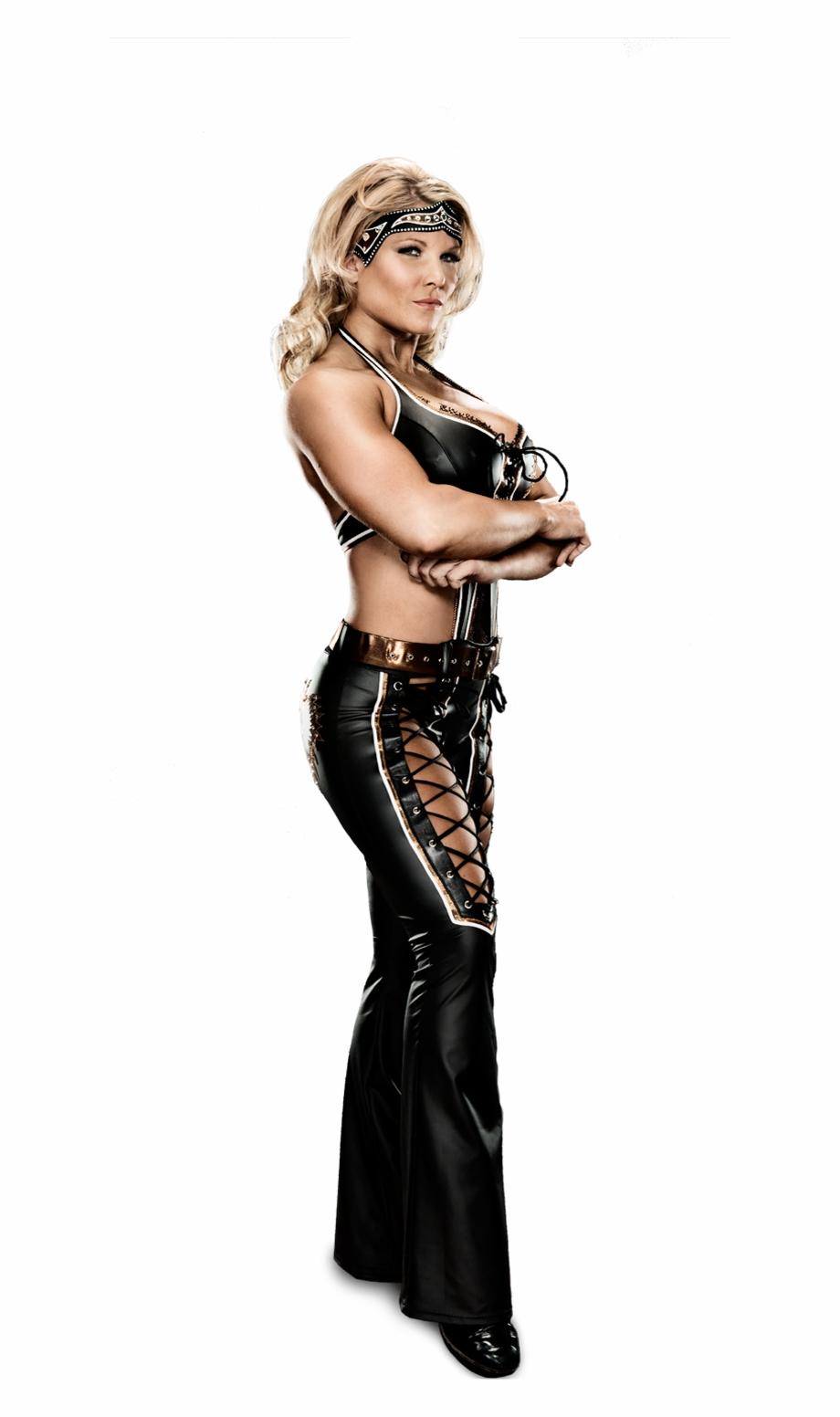 Wwe Diva Beth Phoenix Female Wrestlers, Wwe Wrestlers,.