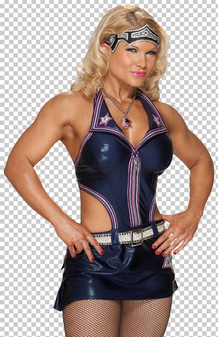Beth Phoenix WWE Superstars WWE Divas Championship Women In WWE.