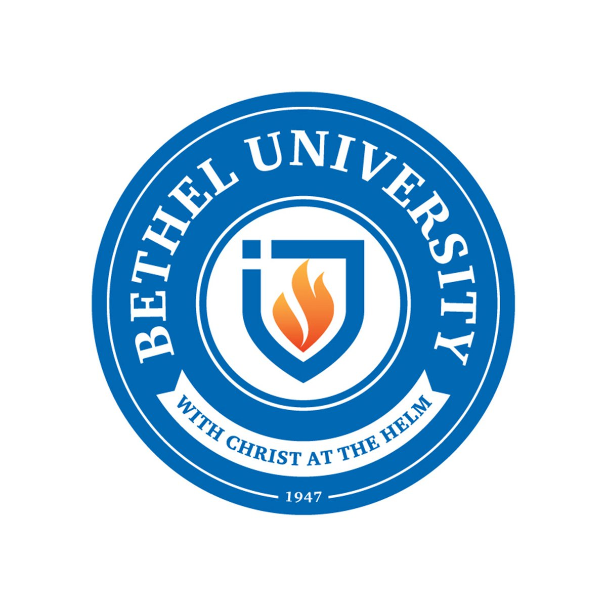 Bethel University on Twitter: \