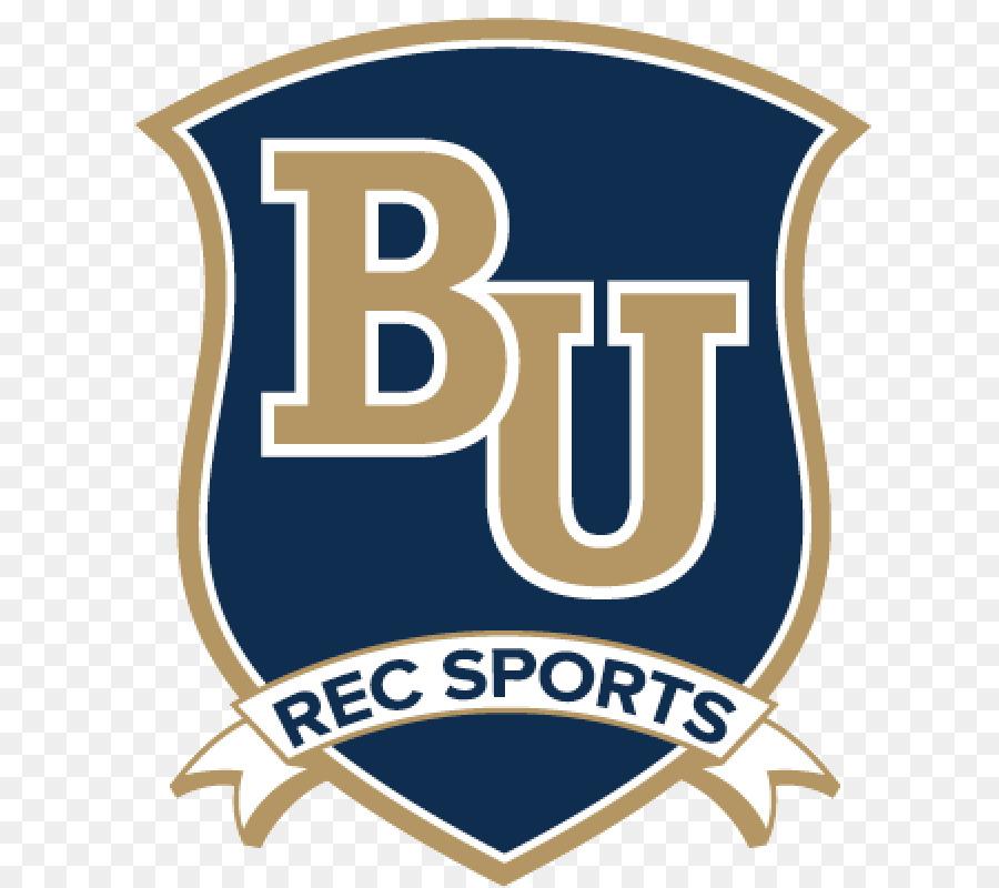 Bethel University Bethel Royals football Lyon College Bethel.