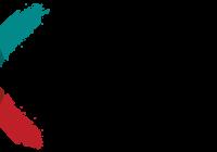 150+ Ideas Bethesda Logo Png Ideas.