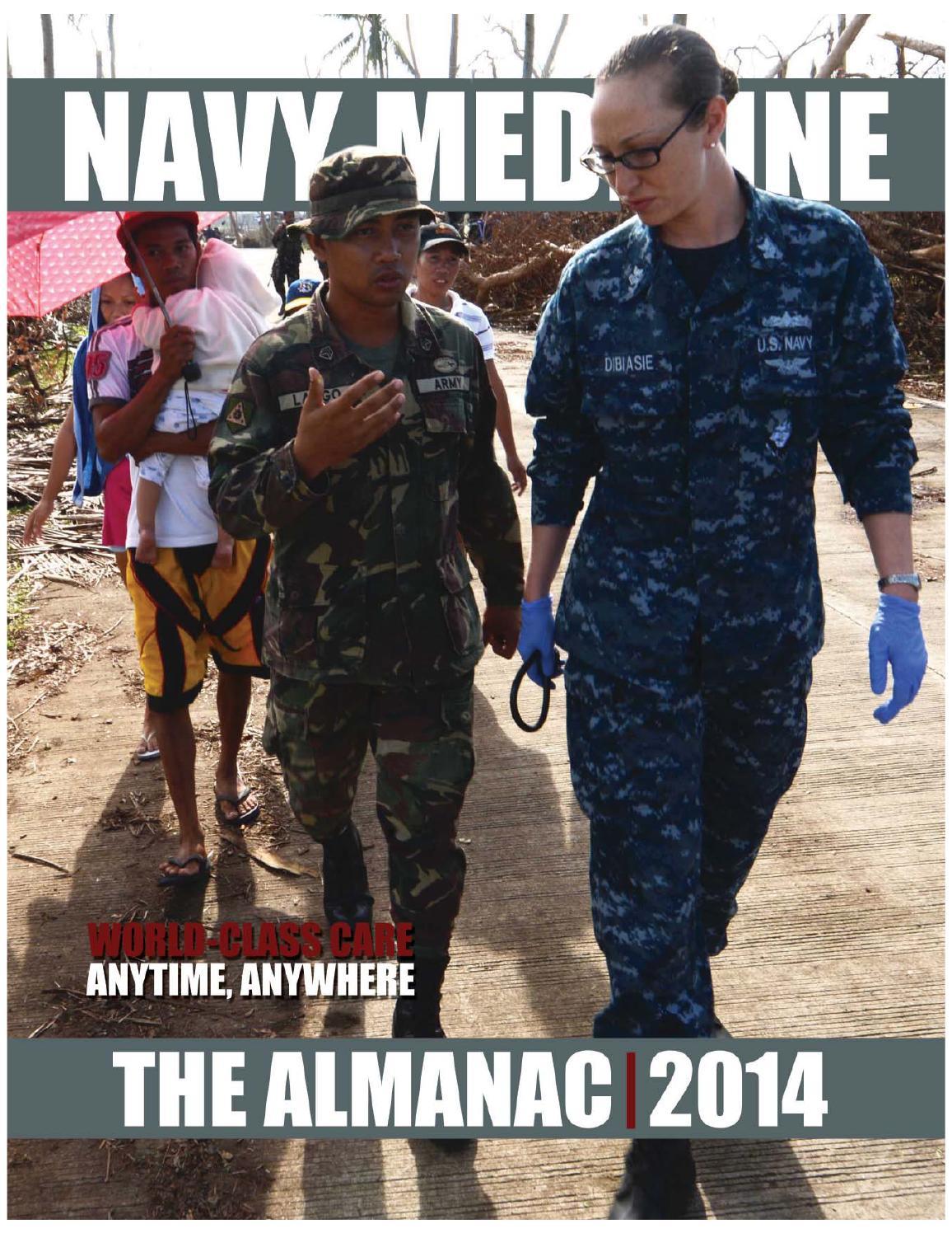 Bethesda naval medical center clipart #4