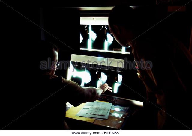 Mammogram Stock Photos & Mammogram Stock Images.