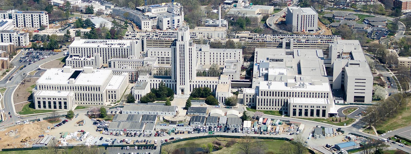 Philadelphia Reflections: Medical Economics.