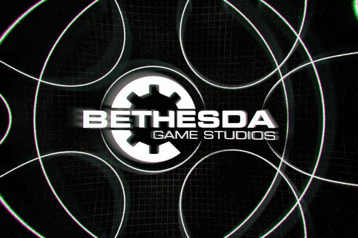 Bethesda\'s E3 2019 press conference: the biggest.