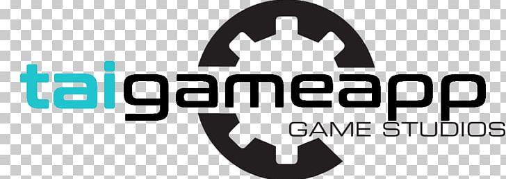 Logo Brand Trademark PNG, Clipart, Bethesda Softworks, Brand.