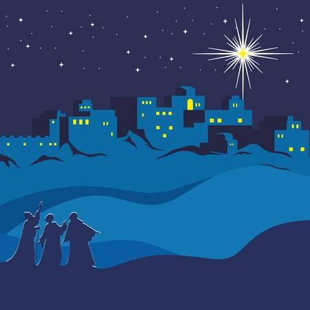 4,820 Bethlehem Stock Vector Illustration And Royalty Free Bethlehem.