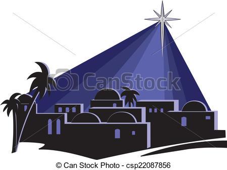 Bethlehem Clip Art and Stock Illustrations. 2,089 Bethlehem EPS.