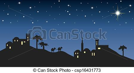 Bethlehem Clip Art and Stock Illustrations. 2,089 Bethlehem EPS.