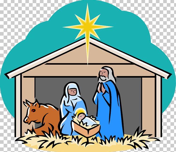 Bethlehem Nativity Scene Nativity Of Jesus PNG, Clipart, Angel, Area.