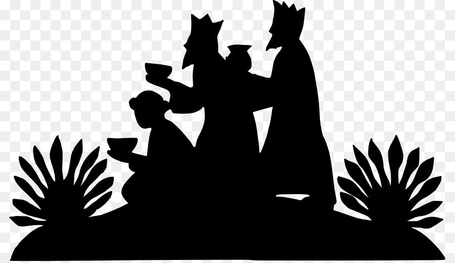 Free Bethlehem Silhouette Clip Art, Download Free Clip Art, Free.