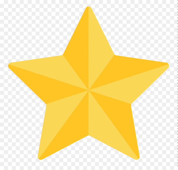 Star of Bethlehem Christmas Clip art.