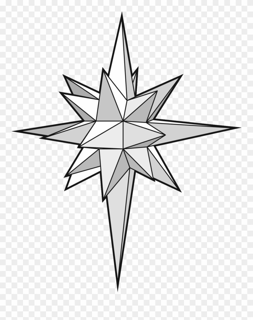 Star Drawing At Getdrawings.