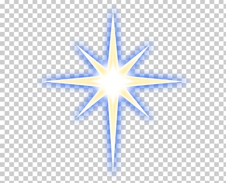 Pole Star Tattoo PNG, Clipart, Art, Blue, Clip Art, Compass.