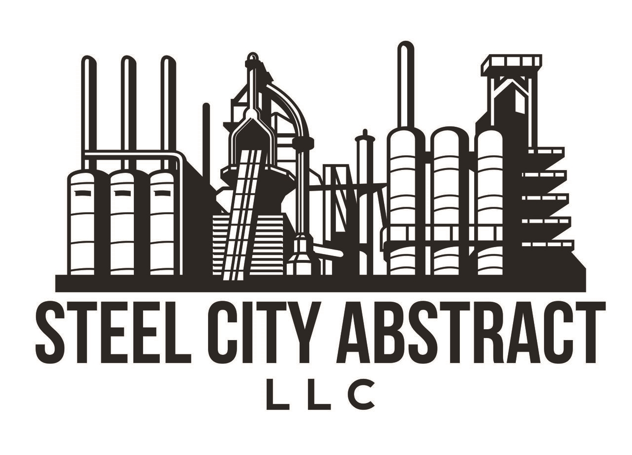City Abstract LLC.