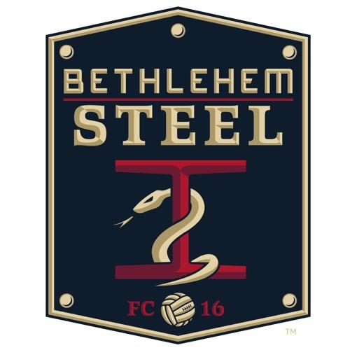 Bethlehem Steel FC Media Scrum: 5.31 by Philadelphia Union.
