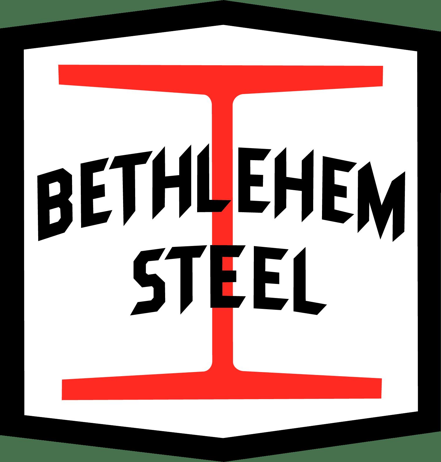 Bethlehem Steel I.