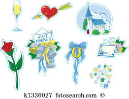 Betrothed Clip Art and Stock Illustrations. 23 betrothed EPS.