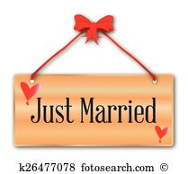 Betrothed Clipart Vector Graphics. 56 betrothed EPS clip art.