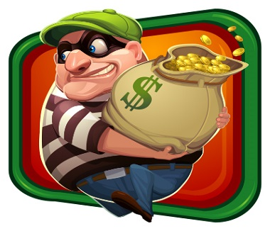 Betsafe Adds Bust the Bank Slot.