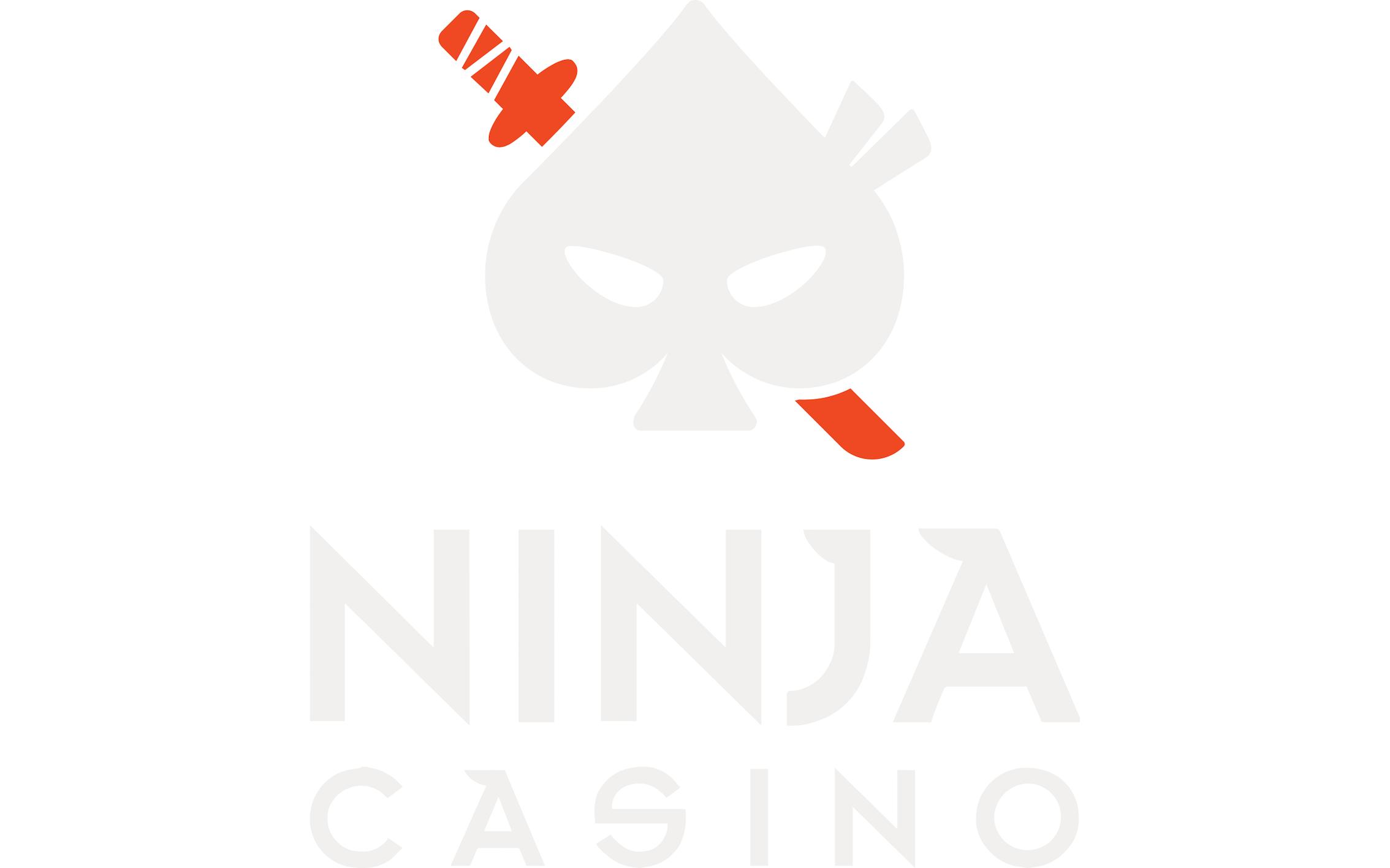 Review of Ninja Casino.