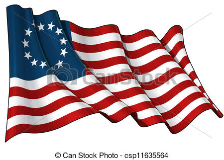 Betsy ross Clip Art and Stock Illustrations. 60 Betsy ross EPS.