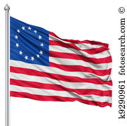 Betsy ross Illustrations and Stock Art. 35 betsy ross illustration.