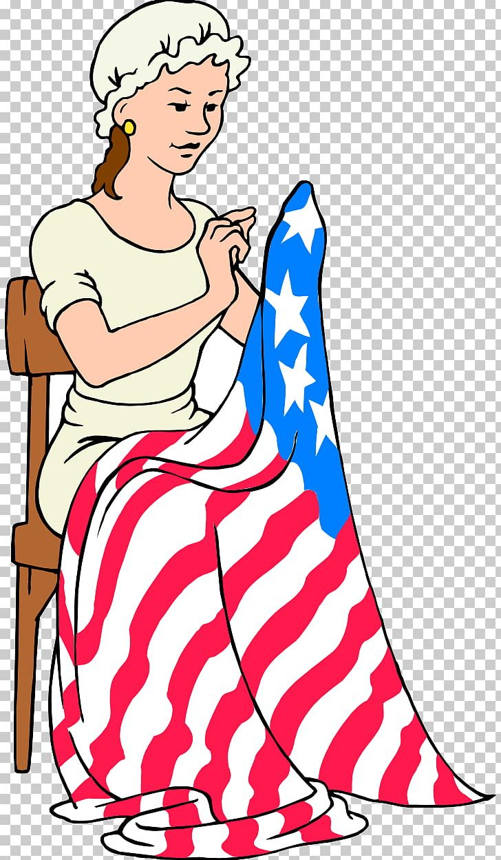 United States Betsy Ross Flag PNG, Clipart, Area, Art, Artwork.