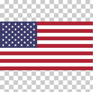 Betsy Ross Flag PNG Images, Betsy Ross Flag Clipart Free.