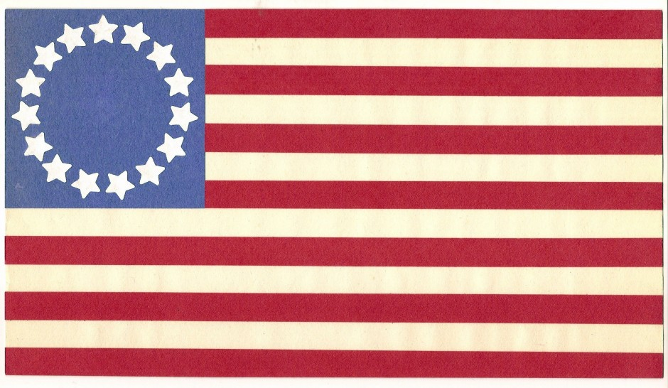 Page Diagram As Well Betsy Ross First American Flag Coloring.