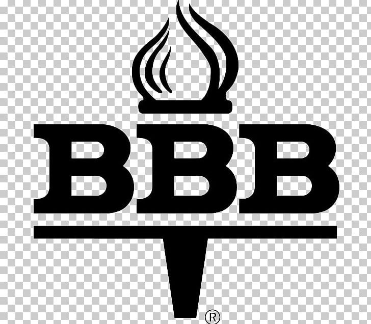 Better Business Bureau Logo Company Angie\'s List PNG.