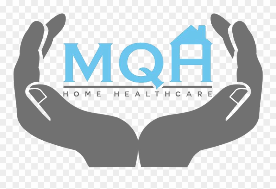 Mqh Home Healthcare Better Business Bureau Profile.