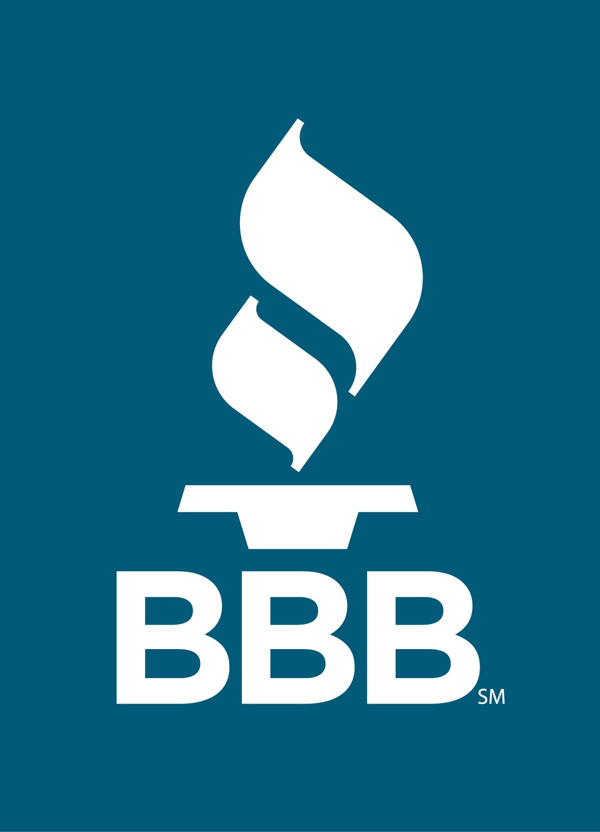 Bbb Logos.