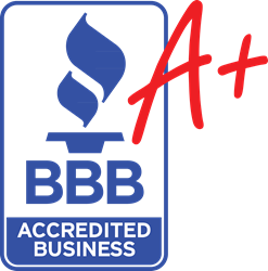 Better Business Bureau Increases World Patent Marketing.