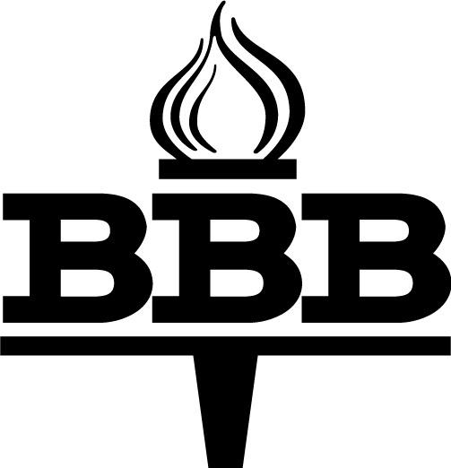 Better Business Bureau Free vector in Adobe Illustrator ai.