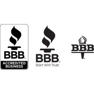 Better Business Bureau logo, Vector Logo of Better Business.