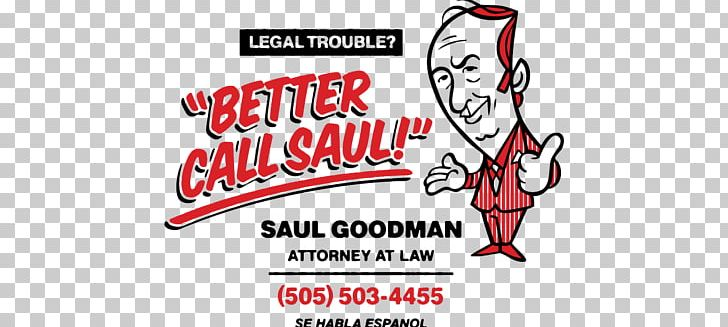 Better Call Saul Visit Card PNG, Clipart, At The Movies.